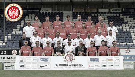 Wiesbaden-Teambilder-6268